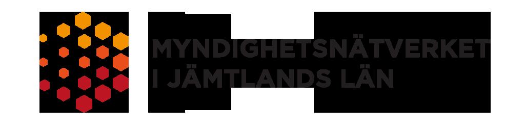 Myndighetsnätverket i Jämtland